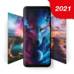 Wallpapers free 2.1.3  (MOD Premium Cracked)