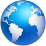 Web Explorer: Fast and secure web browser (MOD Premium Cracked) 4.4.0