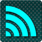 WiFi Overview 360 (MOD Premium Cracked) 4.67.02