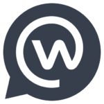 Workplace Chat (MOD Premium Cracked) 336.0.0.5.117
