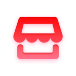 Yelp for Business 21.38.0-21213819 (MOD Premium Cracked)