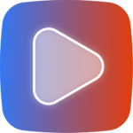 Youtags Pro: Find Tags for Videos, SEO Tags Finder (MOD Premium Cracked) 11.6