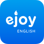 eJOY Learn English with Videos and Games (MOD Premium Cracked) 4.2.11